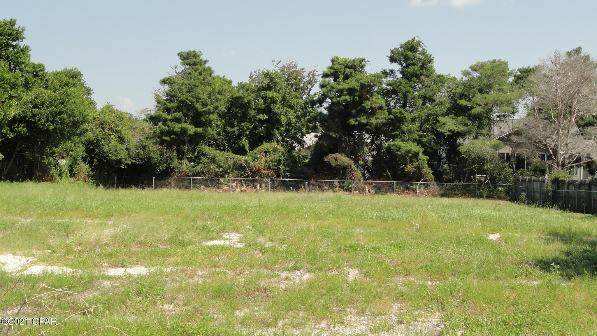 MLS Property 712160