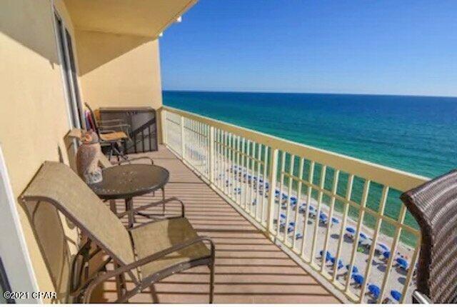 A 3 Bedroom 3 Bedroom Celadon Beach Condominium
