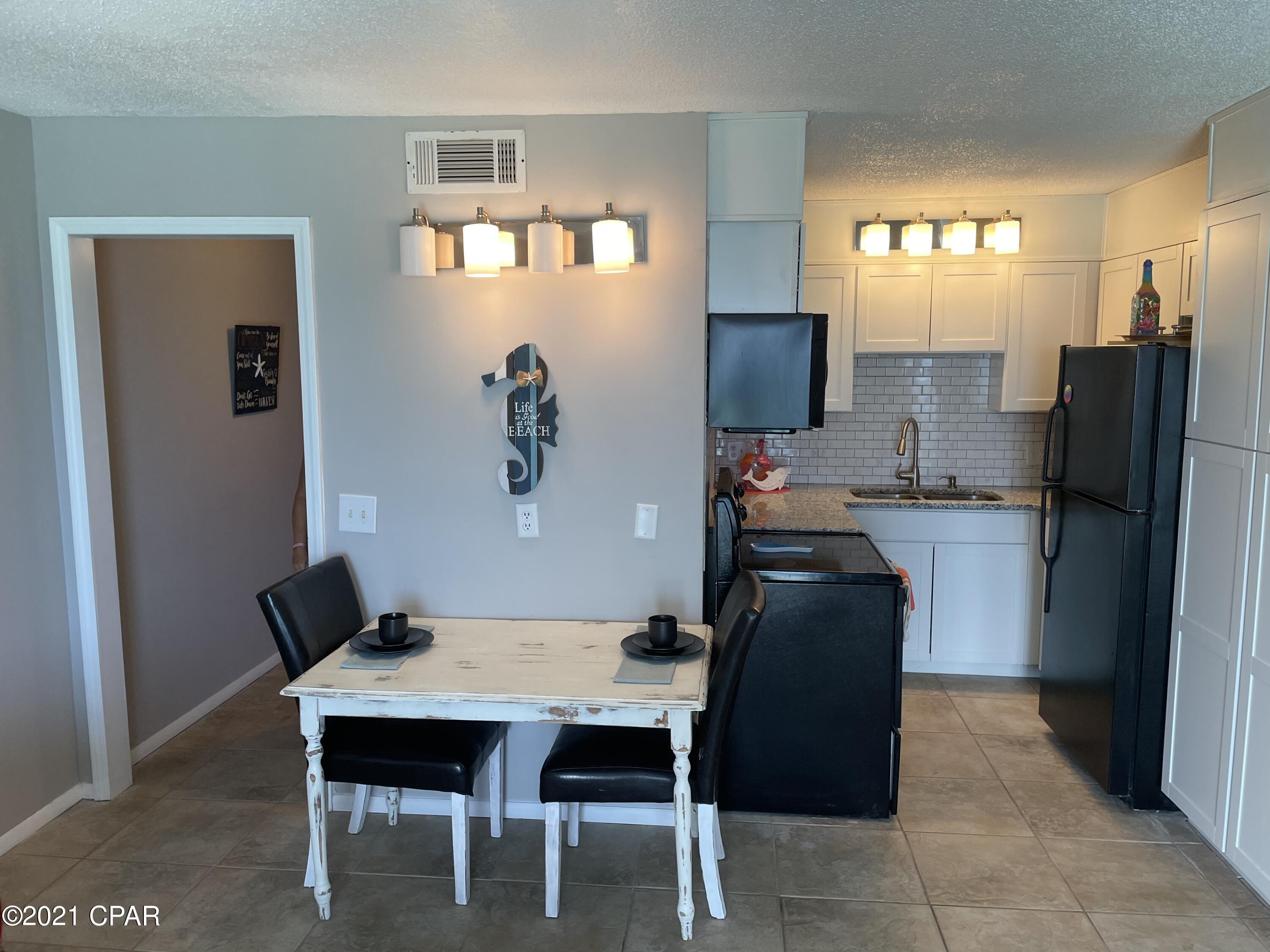 MLS Property 713002 for sale in Panama City Beach