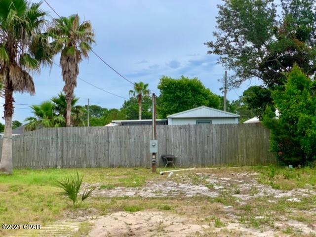 MLS Property 712453