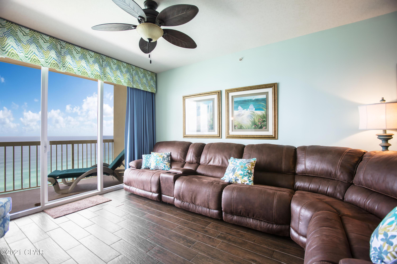 A 2 Bedroom 2 Bedroom Celadon Beach Condominium