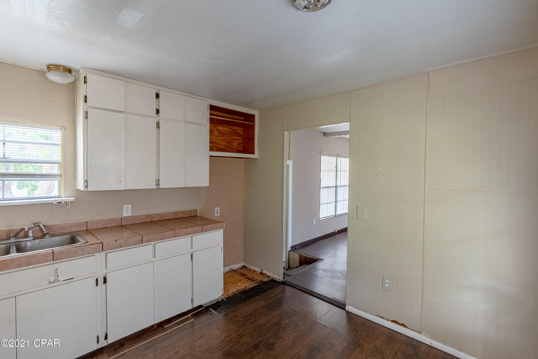 MLS Property 713215