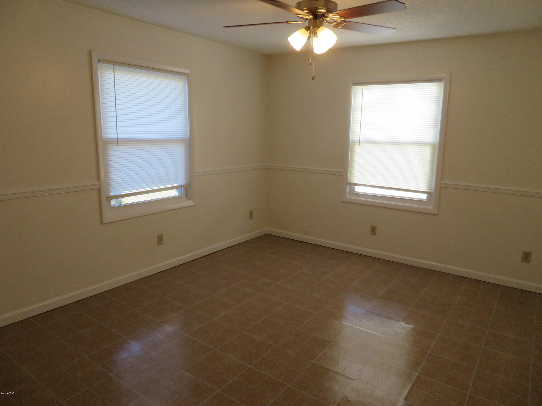 MLS Property 713208