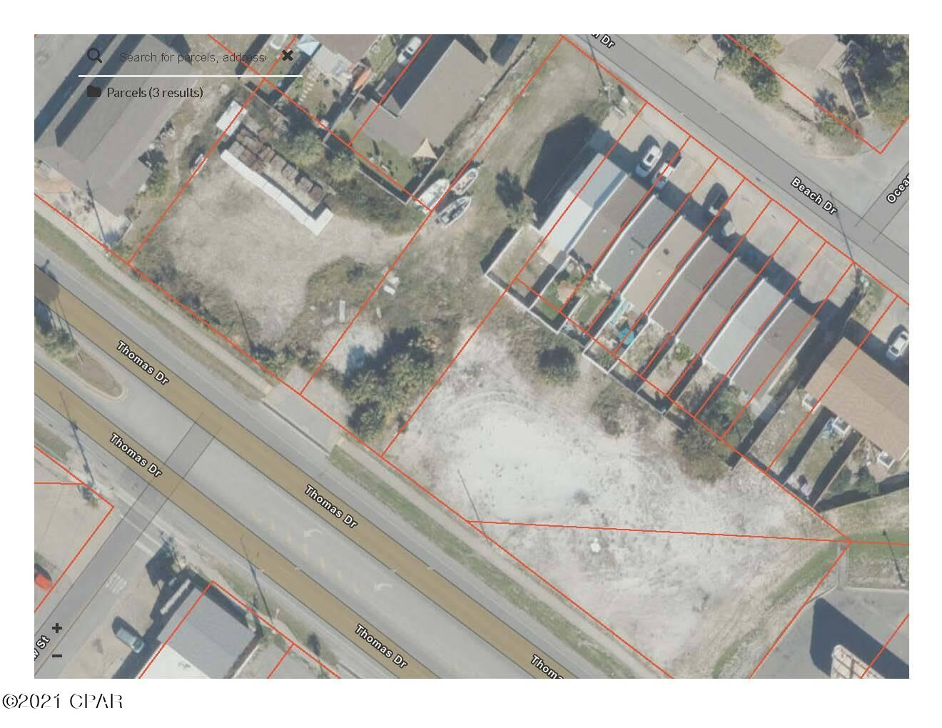 MLS Property 713616