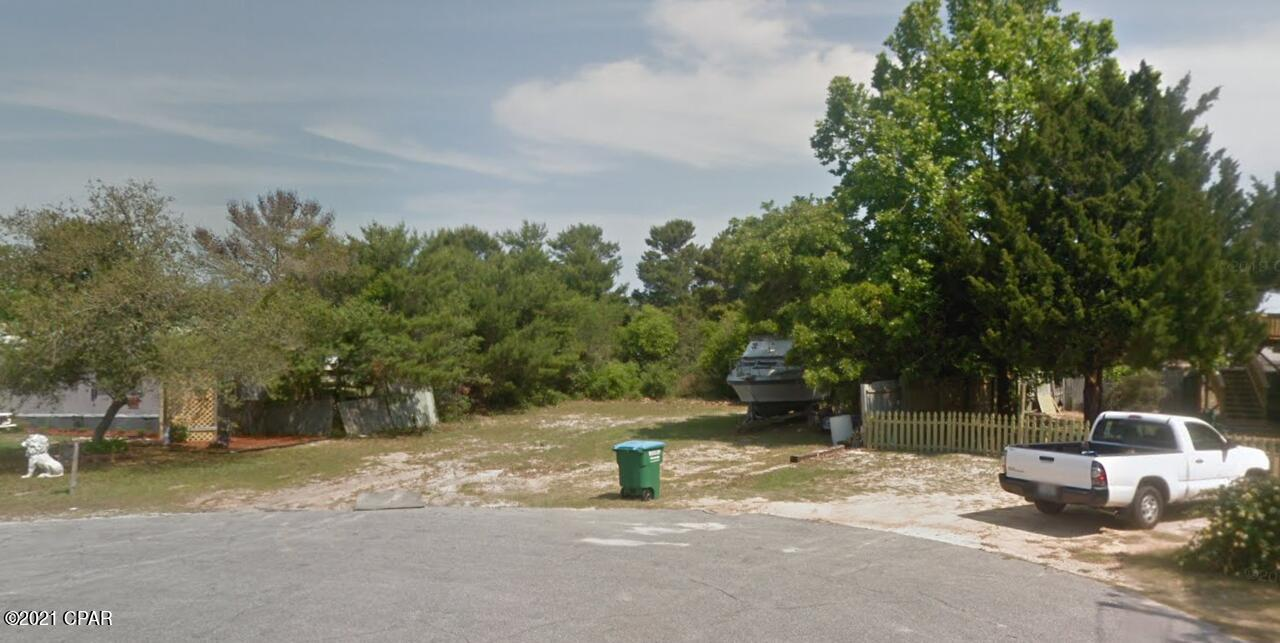 MLS Property 713407 for sale in Panama City Beach