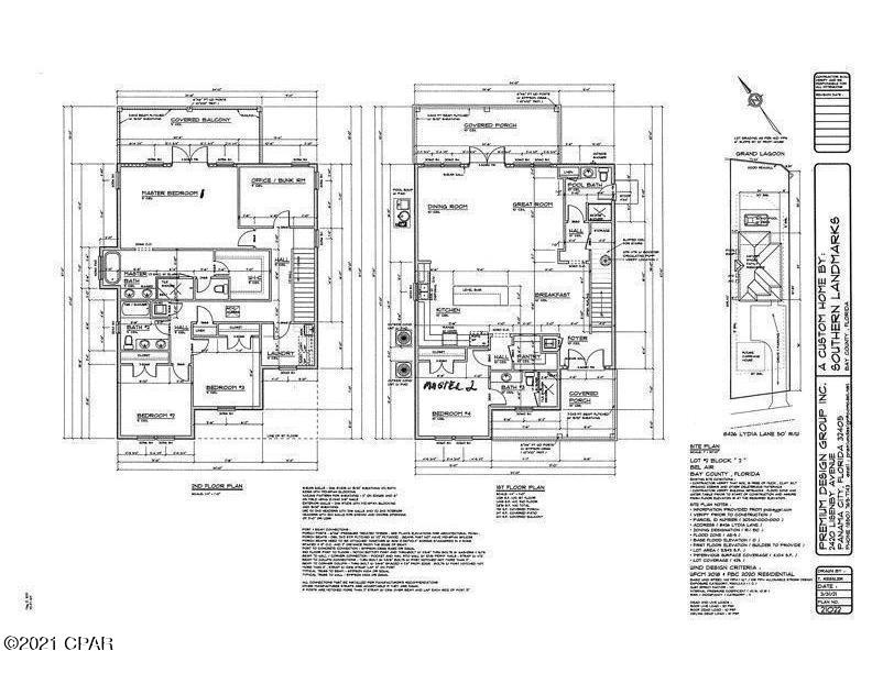 MLS Property 713356