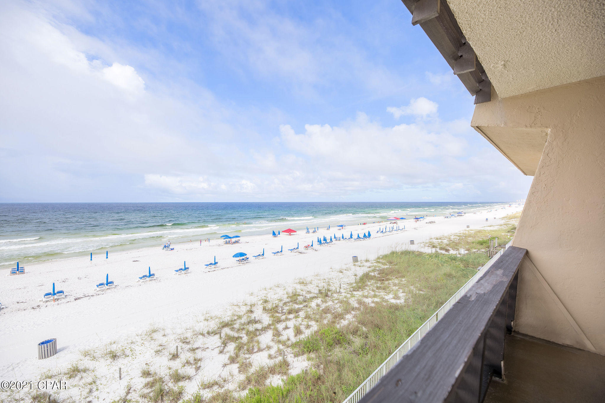 MLS Property 713694 for sale in Panama City Beach
