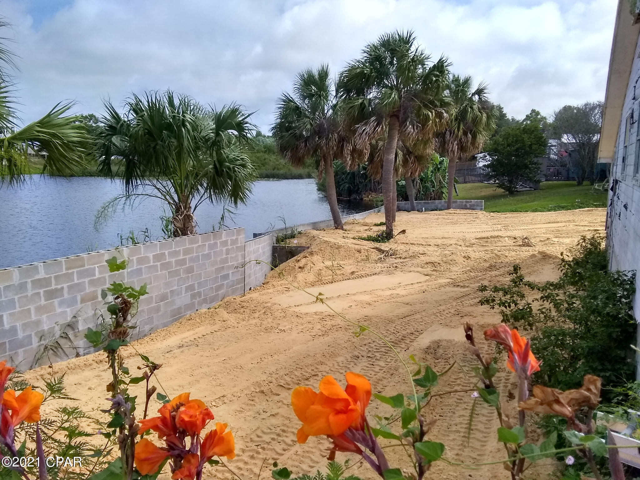 MLS Property 712820 for sale in Panama City Beach