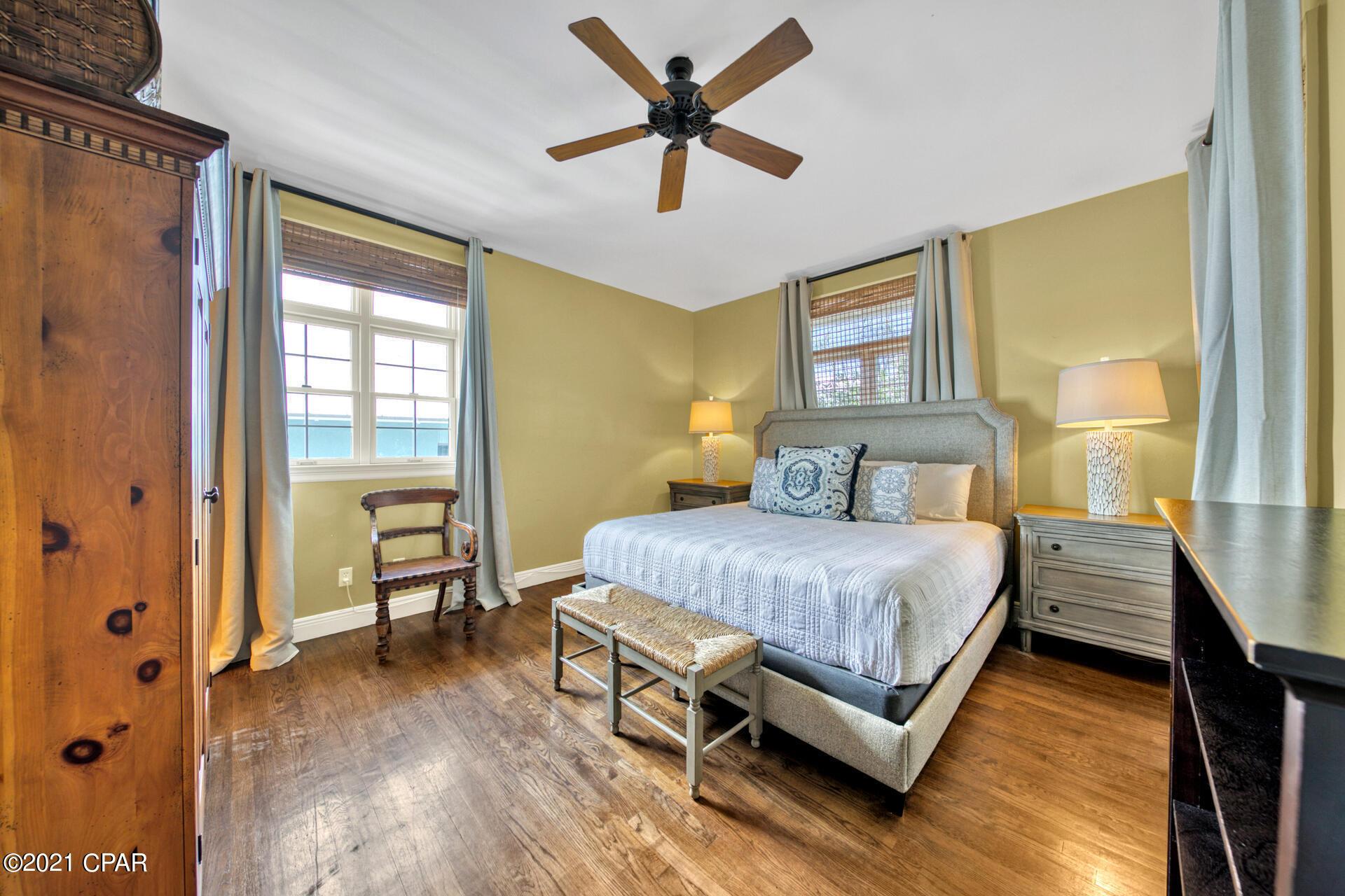 MLS Property 713812