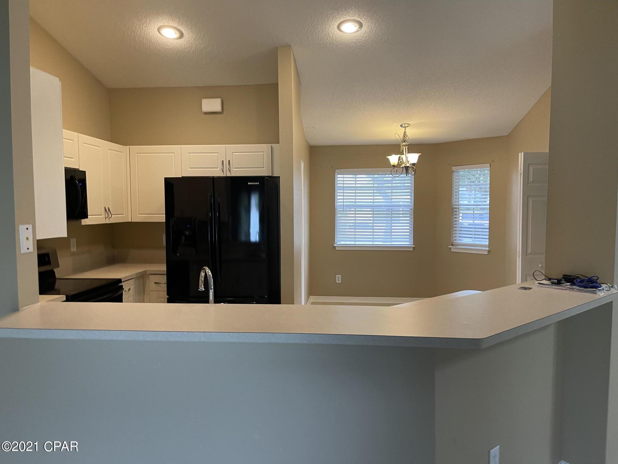 MLS Property 713957