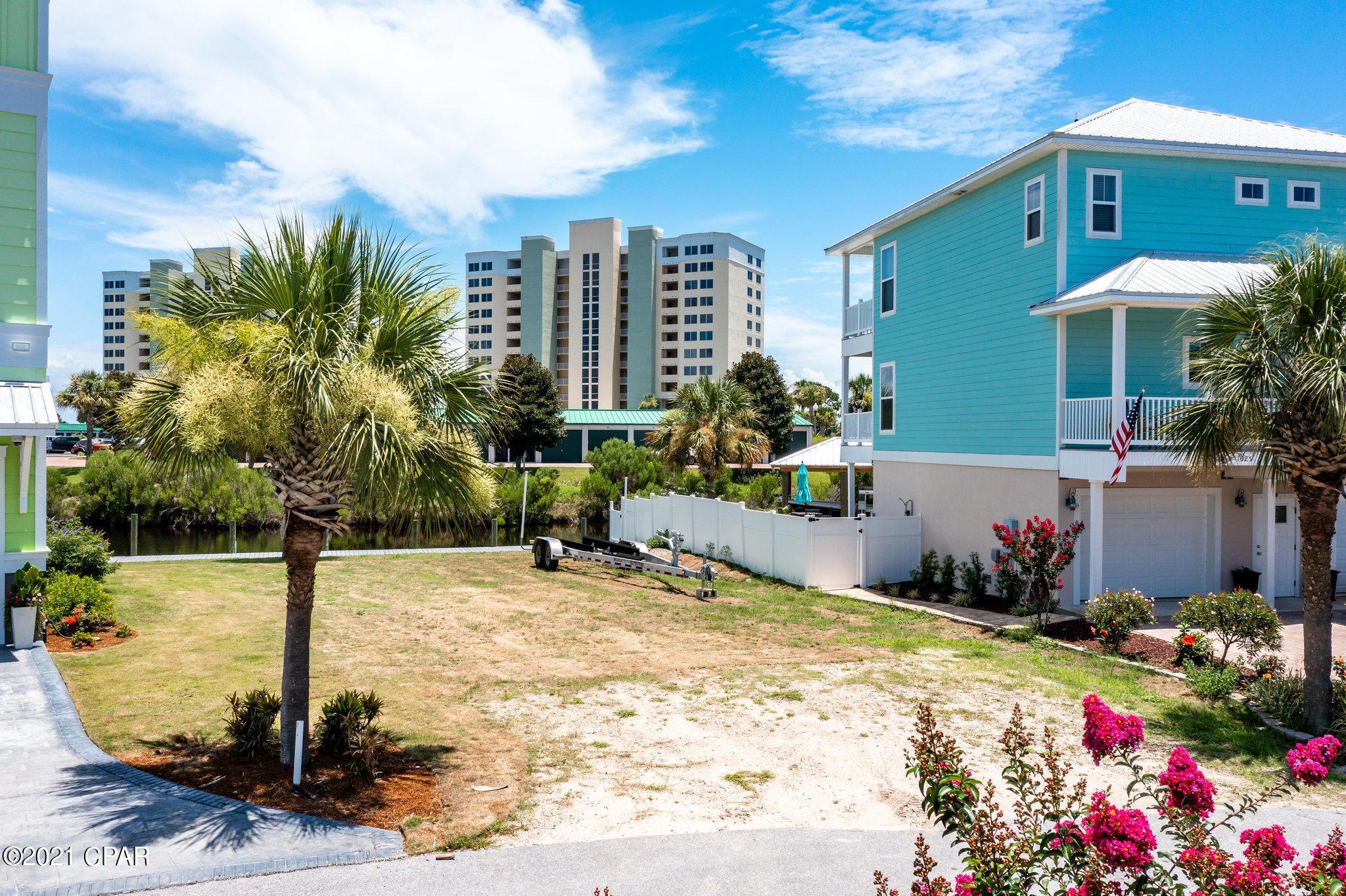 MLS Property 714124
