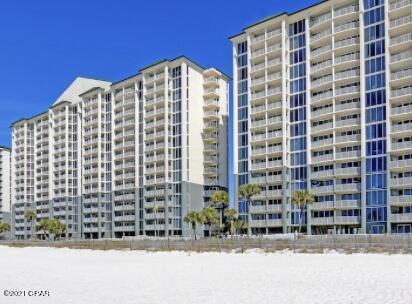 MLS Property 714300 for sale in Panama City Beach