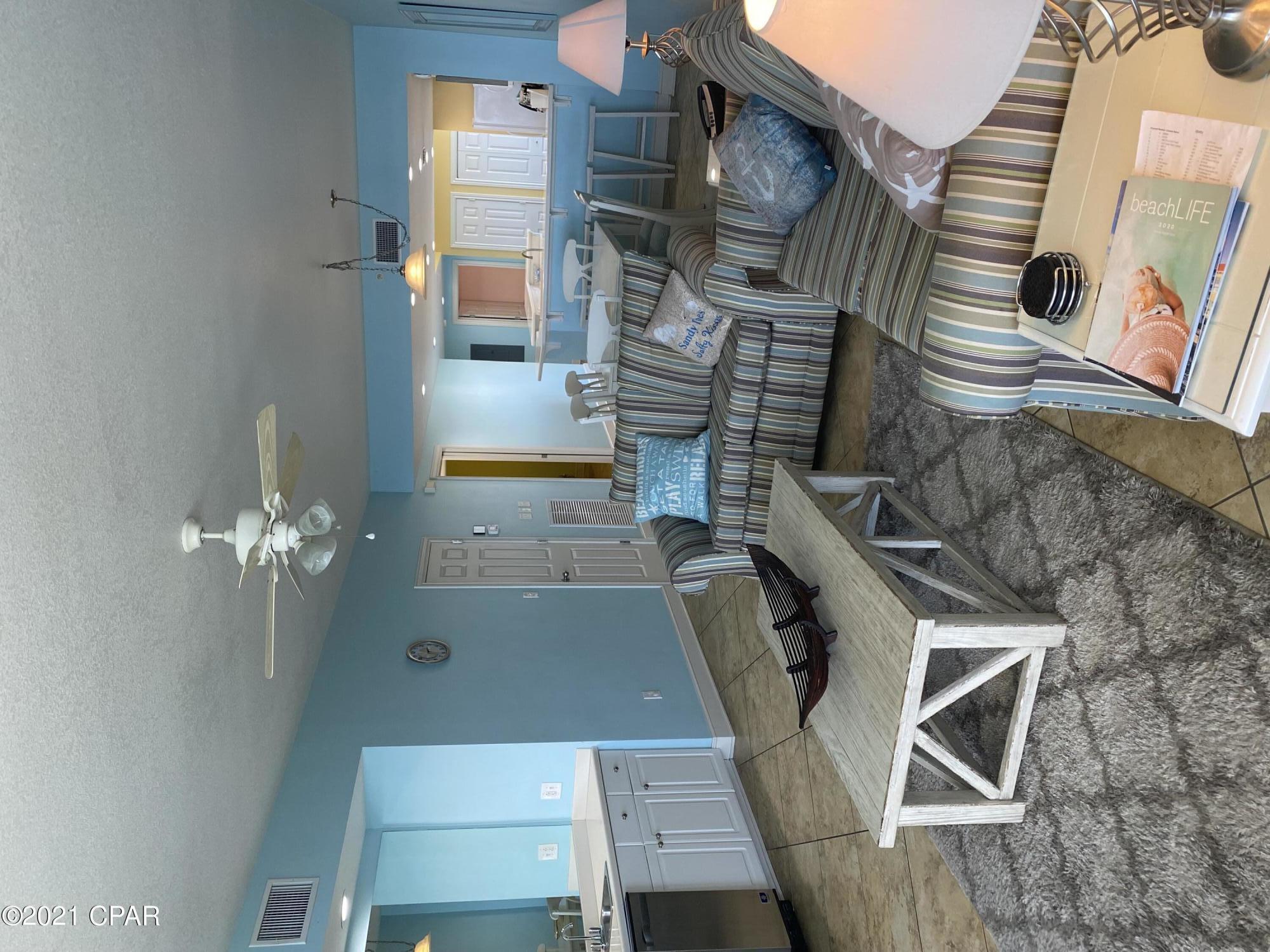 A 3 Bedroom 3 Bedroom Majestic Beach Tower Ii Condominium