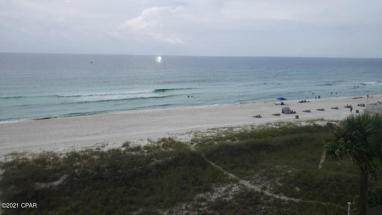 MLS Property 714446 for sale in Panama City Beach