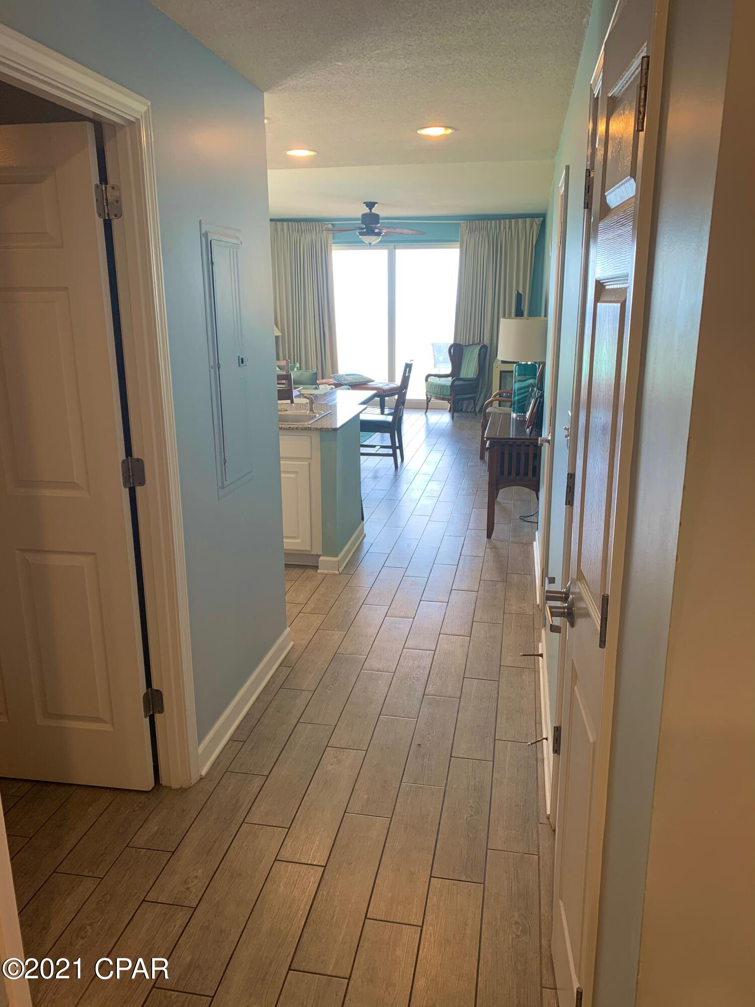 MLS Property 714515
