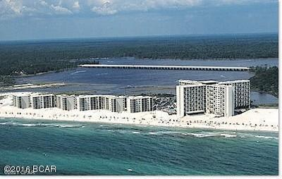 MLS Property 714511 for sale in Panama City Beach