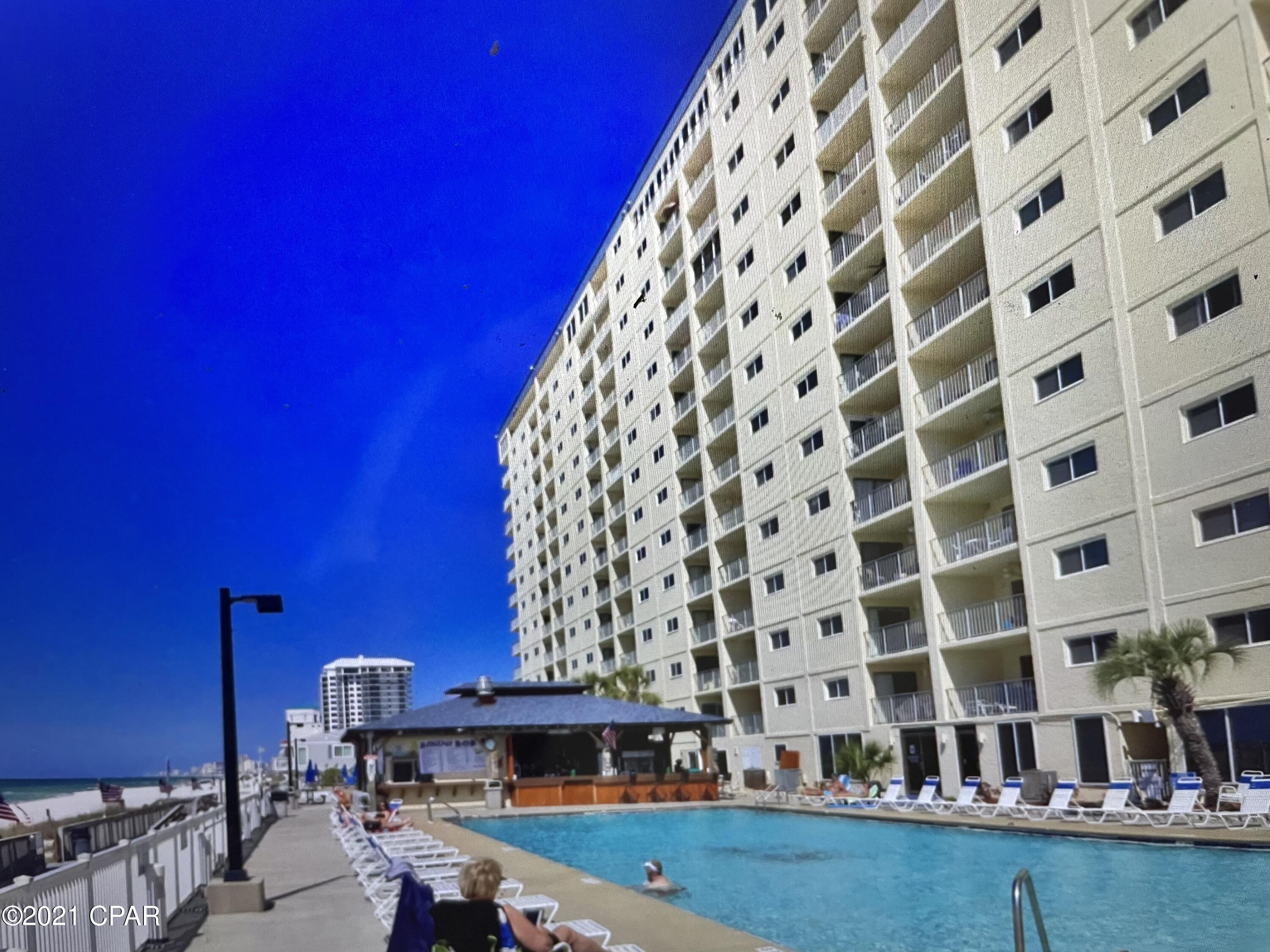 MLS Property 714524 for sale in Panama City Beach