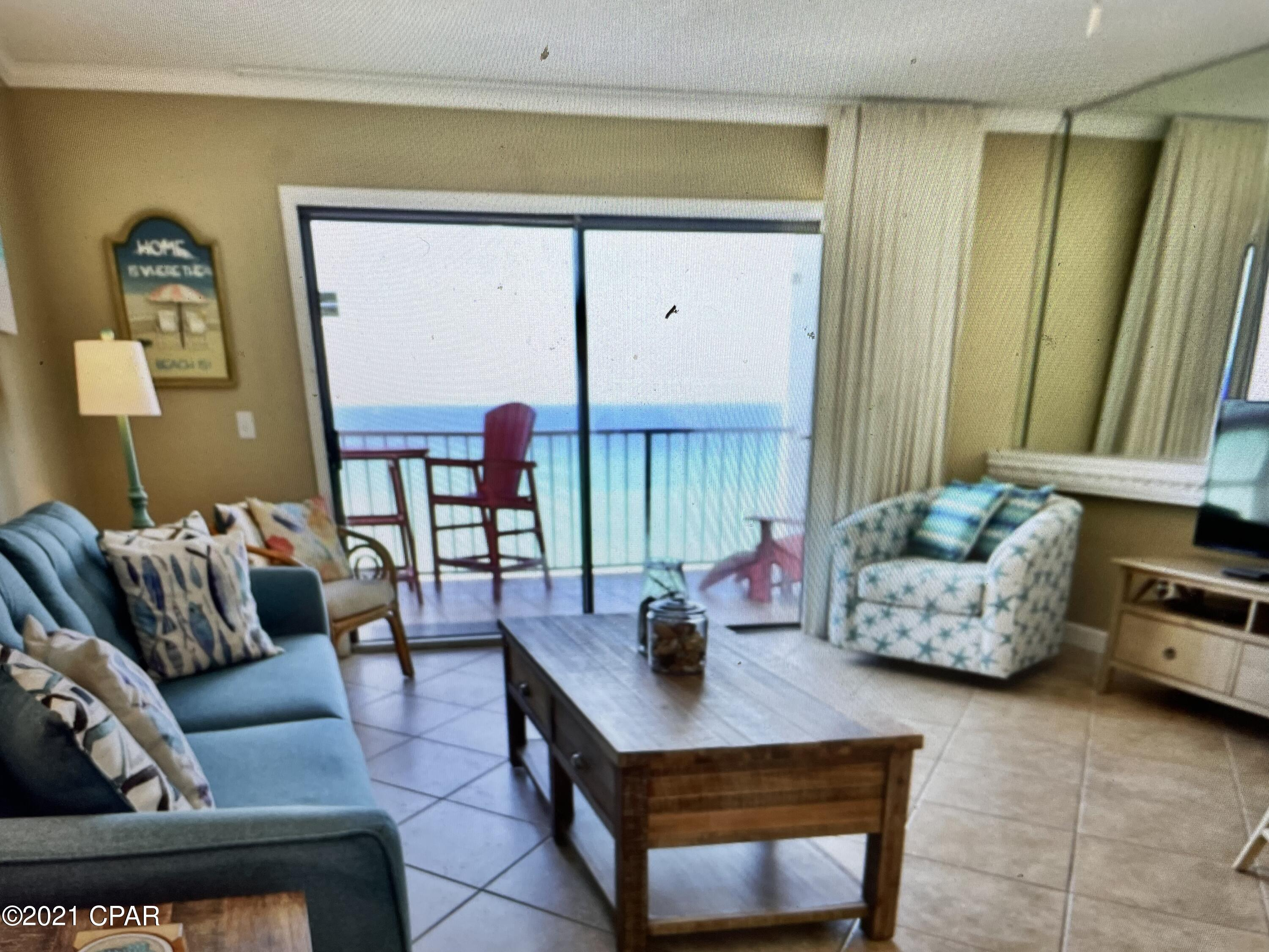 MLS Property 714526 for sale in Panama City Beach