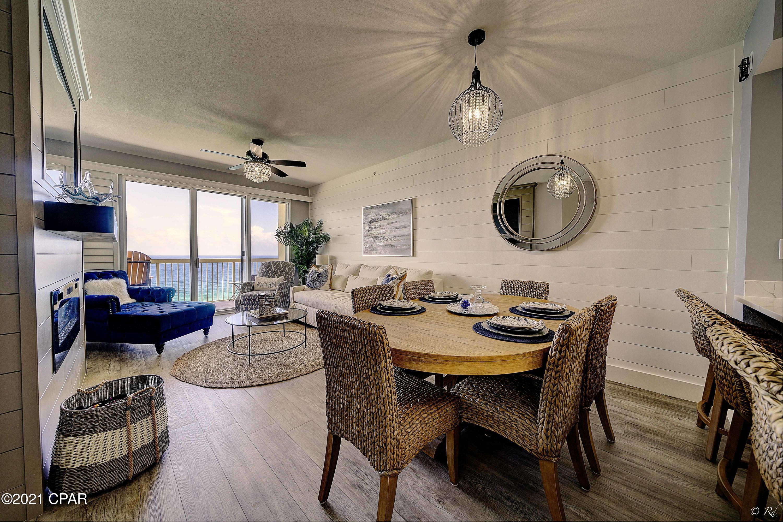 A 3 Bedroom 2 Bedroom Celadon Beach Condominium