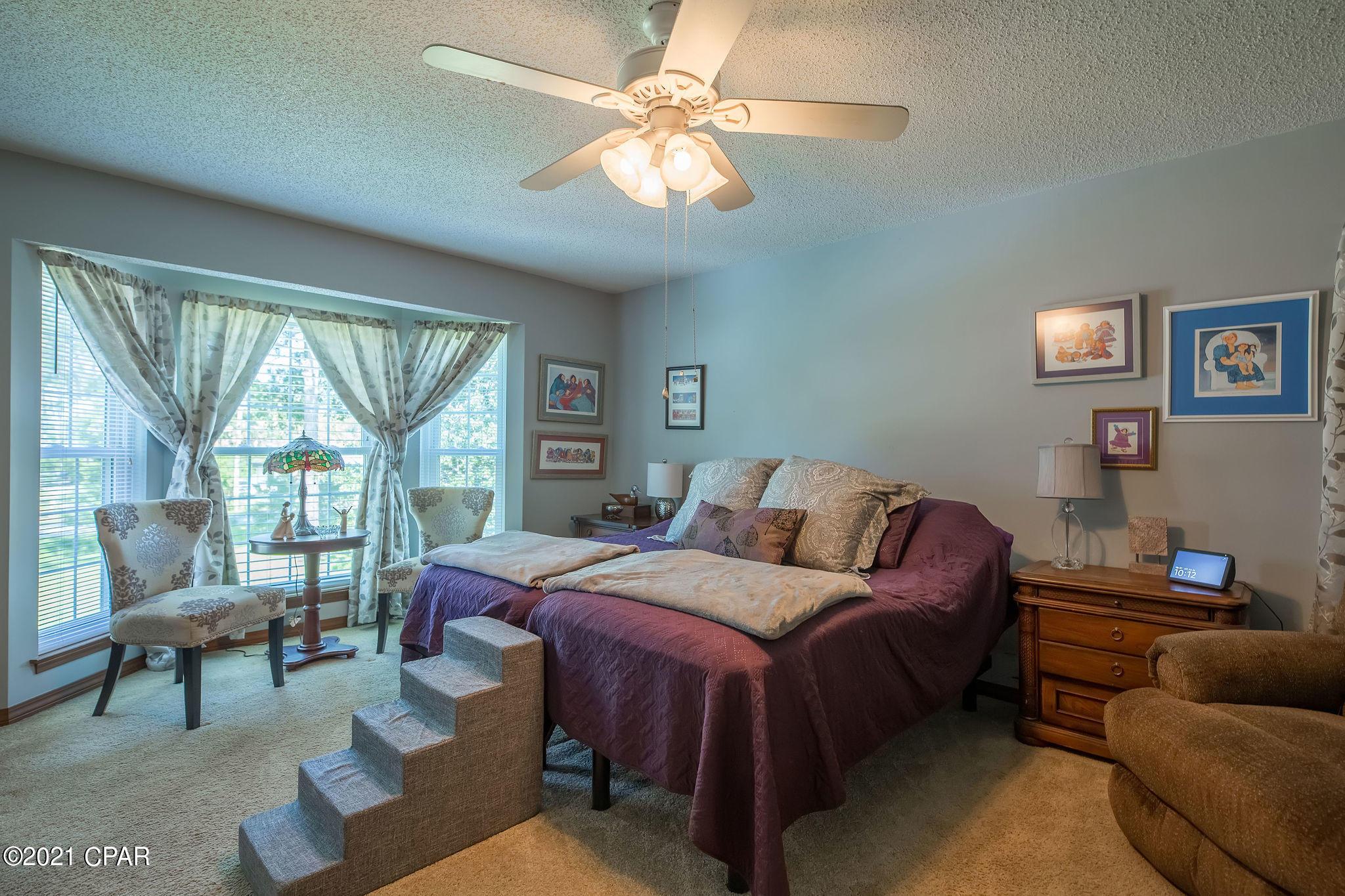 MLS Property 714667