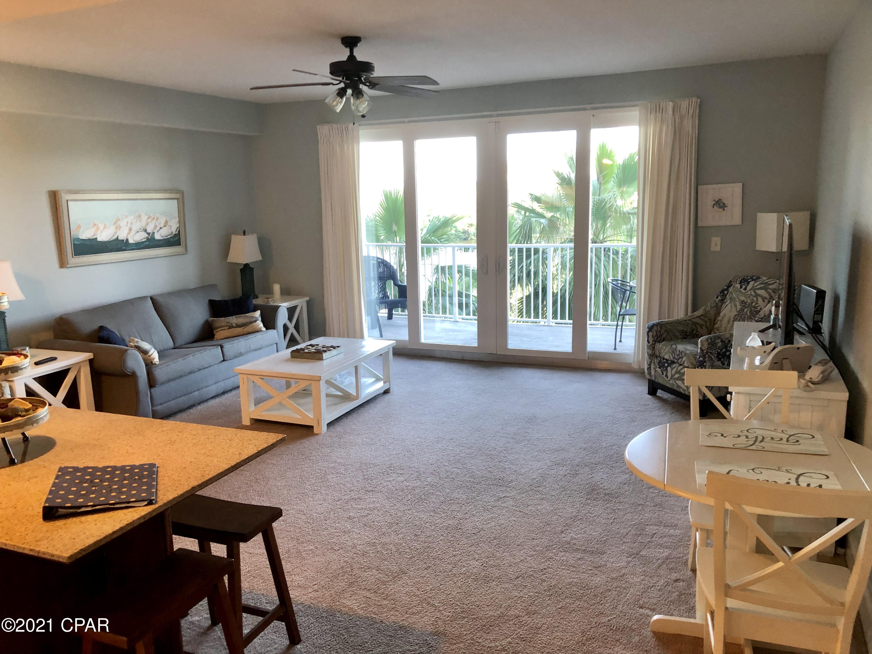 MLS Property 714661 for sale in Panama City Beach
