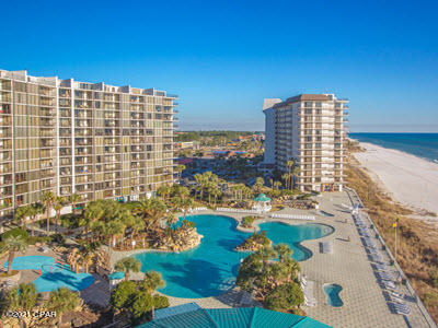 MLS Property 714699 for sale in Panama City Beach