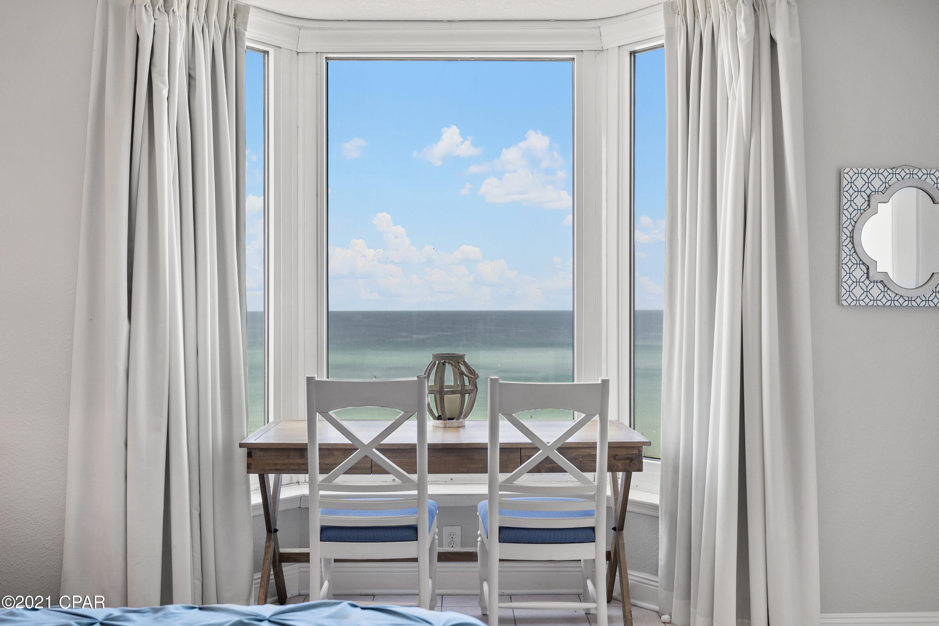 MLS Property 714756 for sale in Panama City Beach