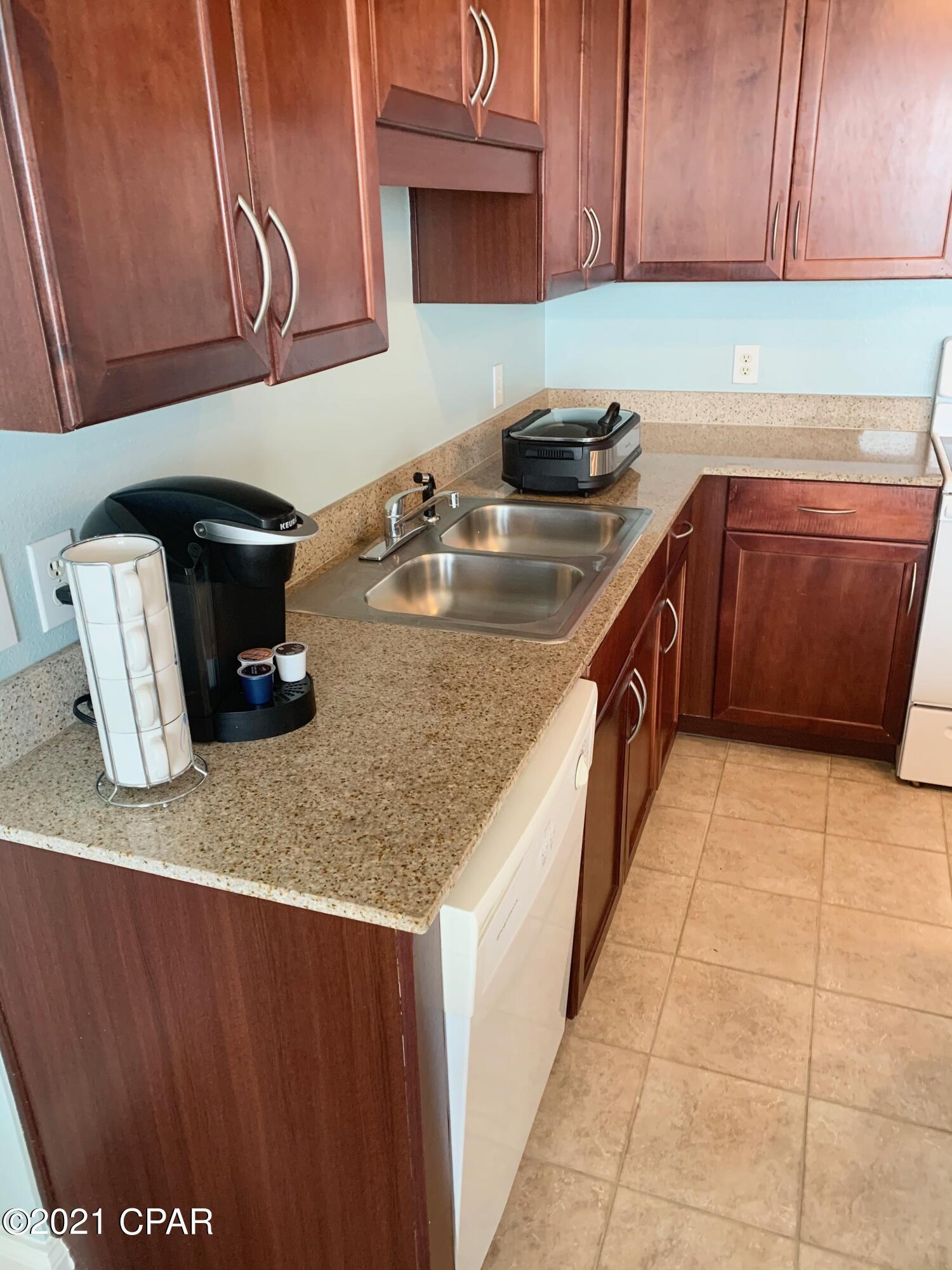 MLS Property 714807