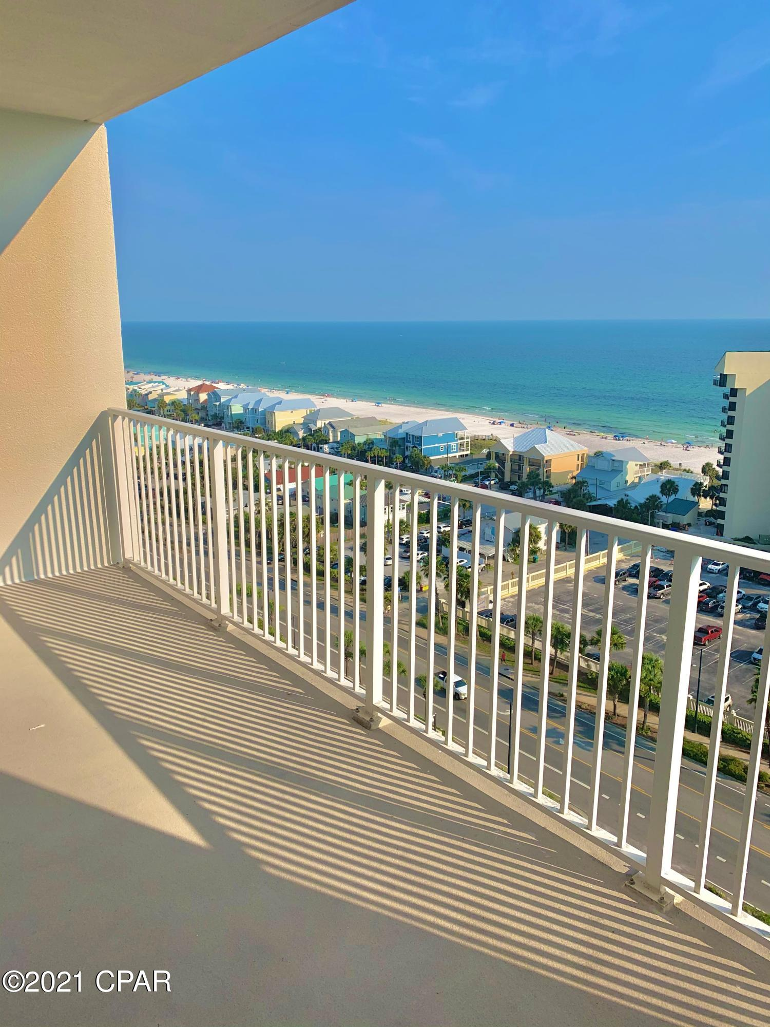 MLS Property 714807 for sale in Panama City Beach