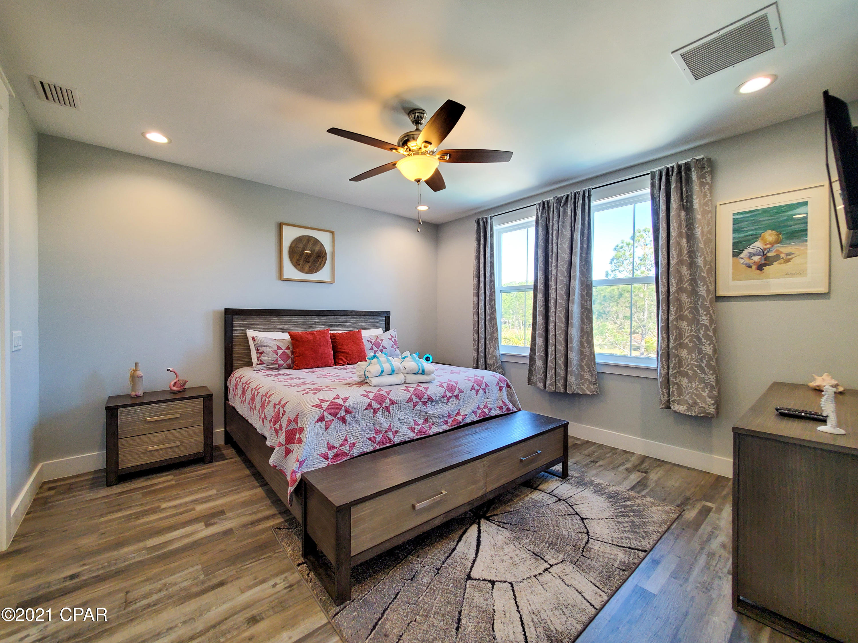 MLS Property 714817 for sale in Panama City Beach