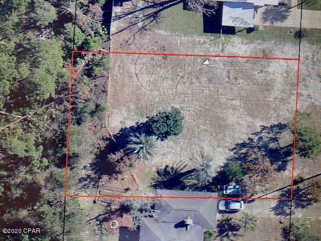 MLS Property 714874 for sale in Panama City Beach