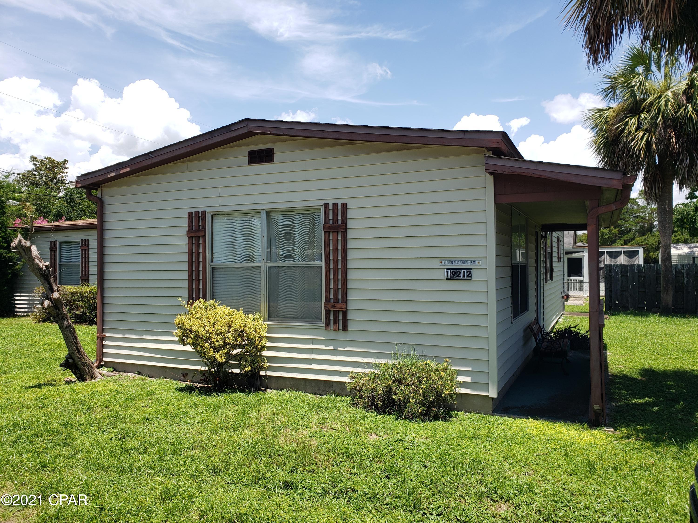 MLS Property 714898