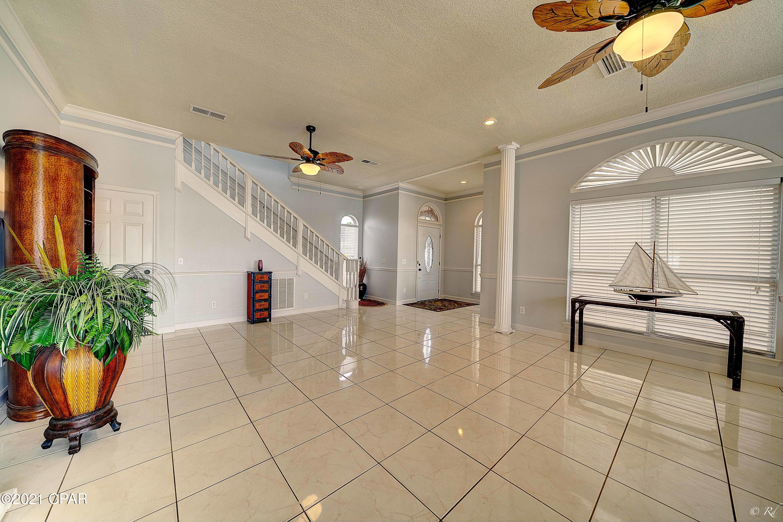 MLS Property 715087