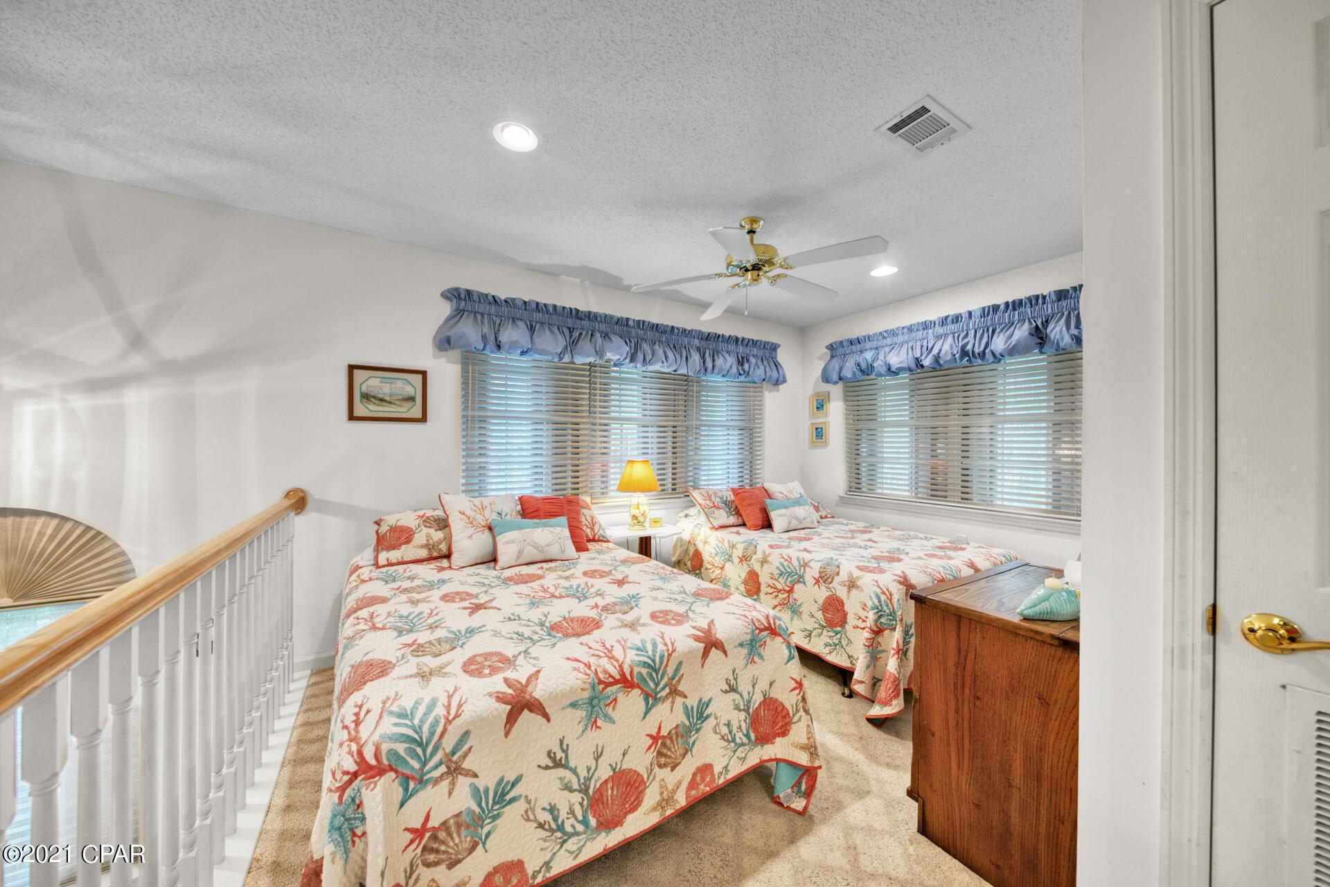 MLS Property 715302