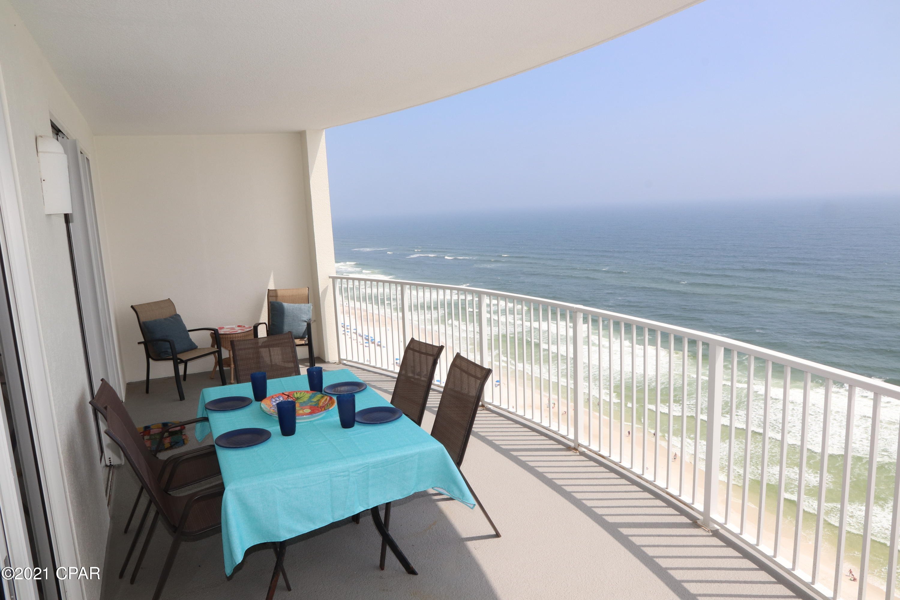 MLS Property 715390 for sale in Panama City Beach