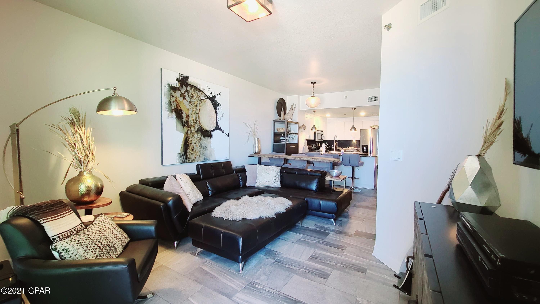 A 2 Bedroom 2 Bedroom Grand Panama Beach Resort Condominium