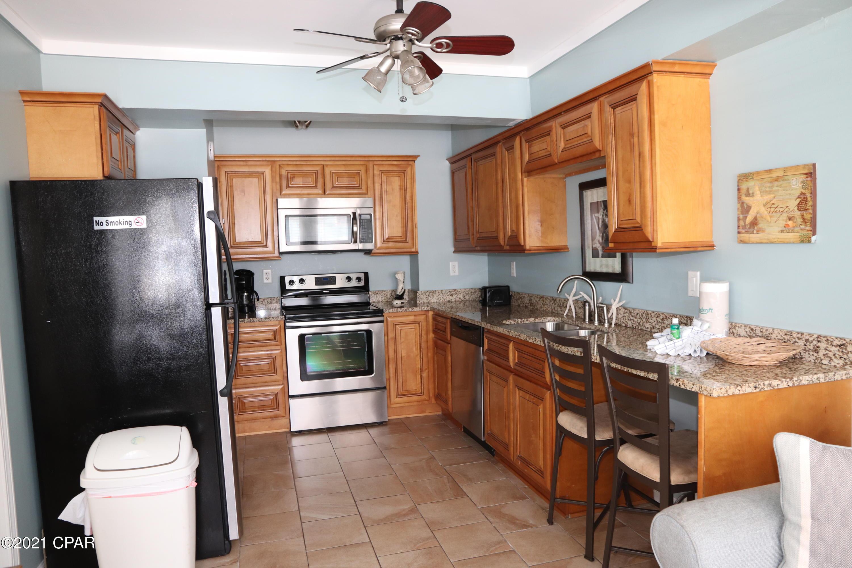 MLS Property 715783