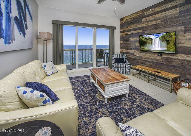 MLS Property 715918 for sale in Panama City Beach