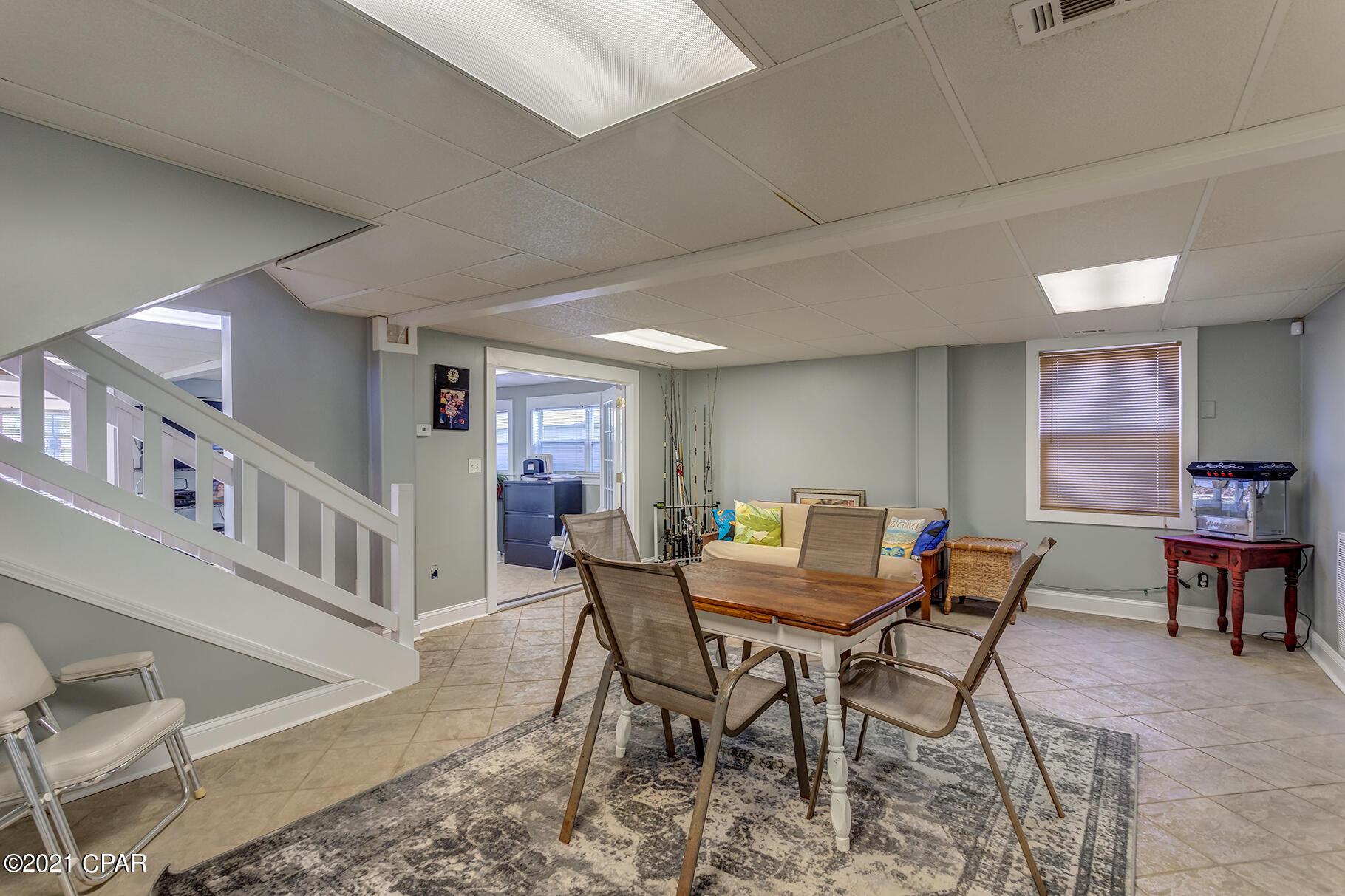 MLS Property 716030