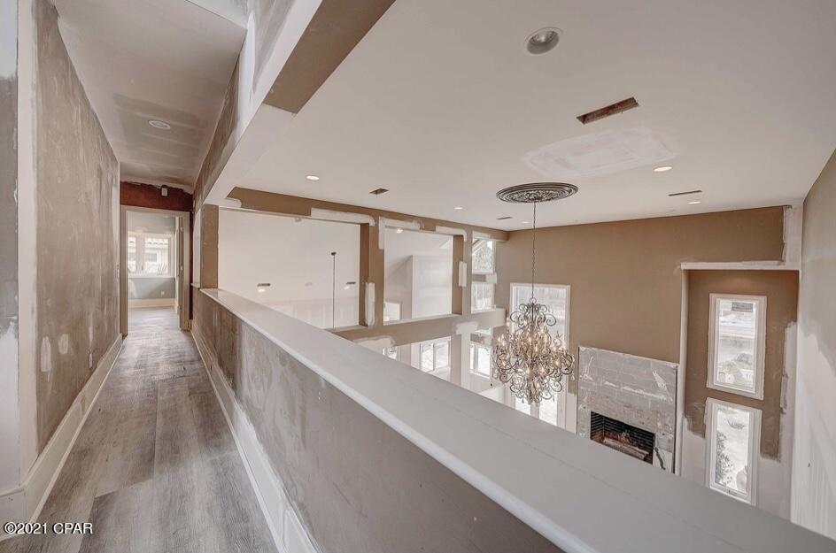 MLS Property 716122