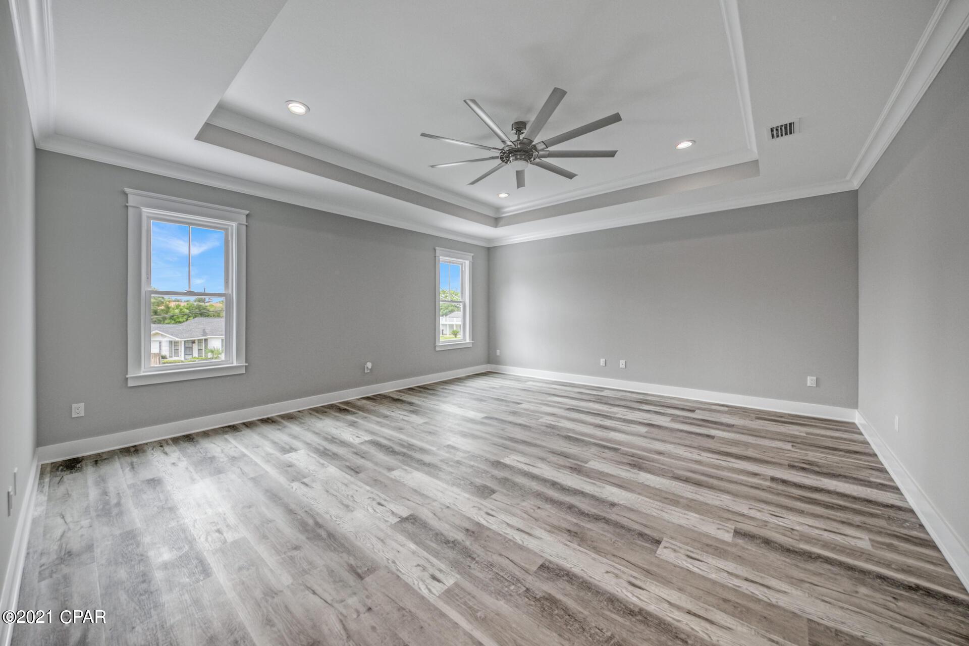 MLS Property 712509