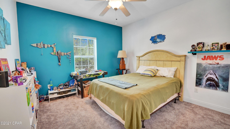 MLS Property 716191