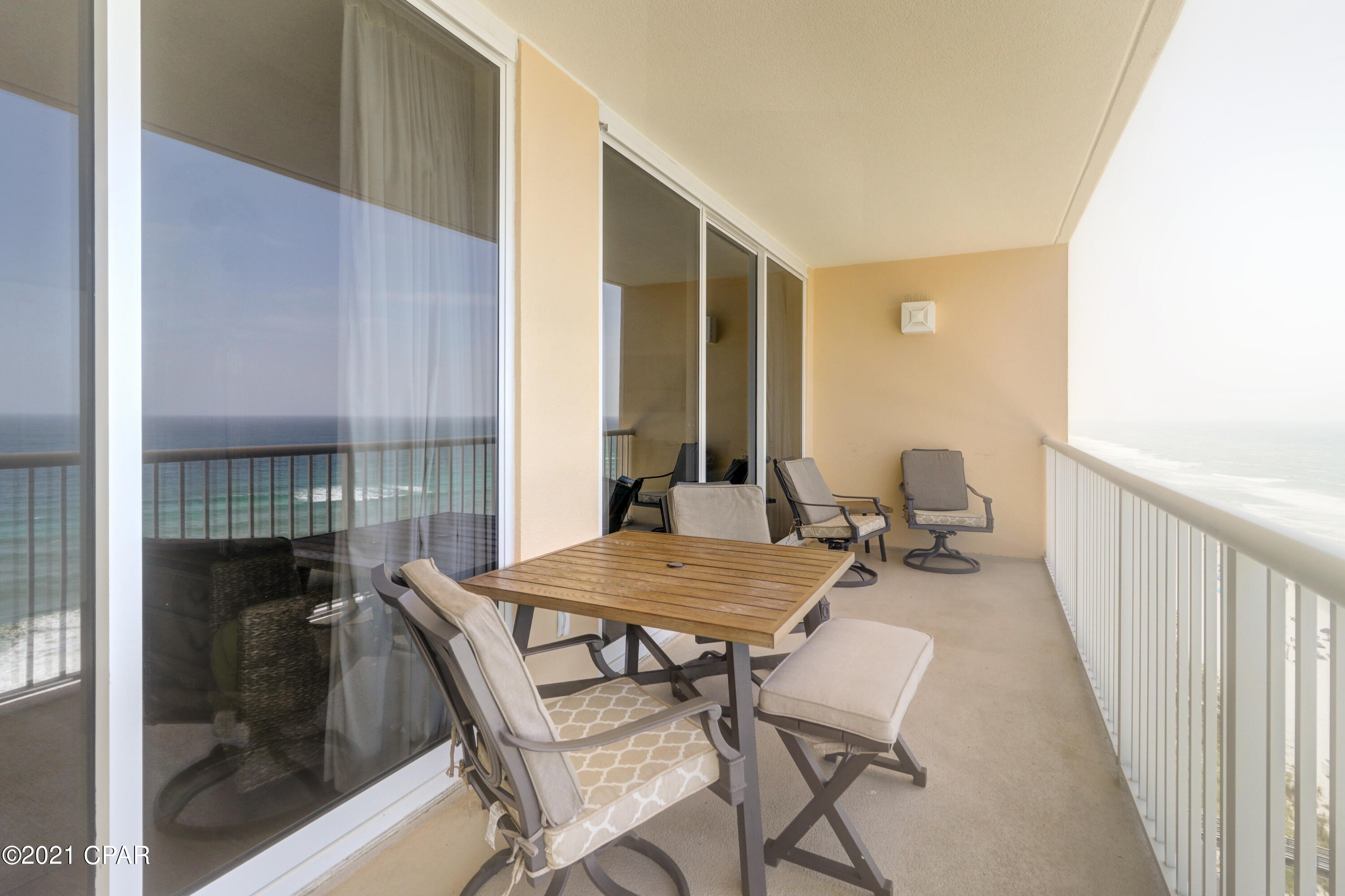 MLS Property 716454 for sale in Panama City Beach