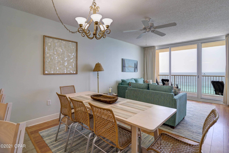 A 3 Bedroom 2 Bedroom Majestic Beach Tower I Condominium
