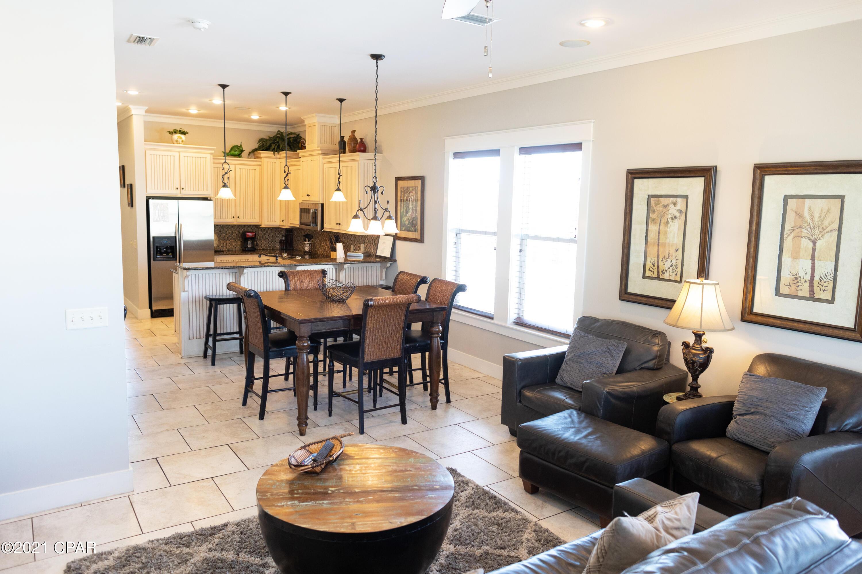 MLS Property 716735
