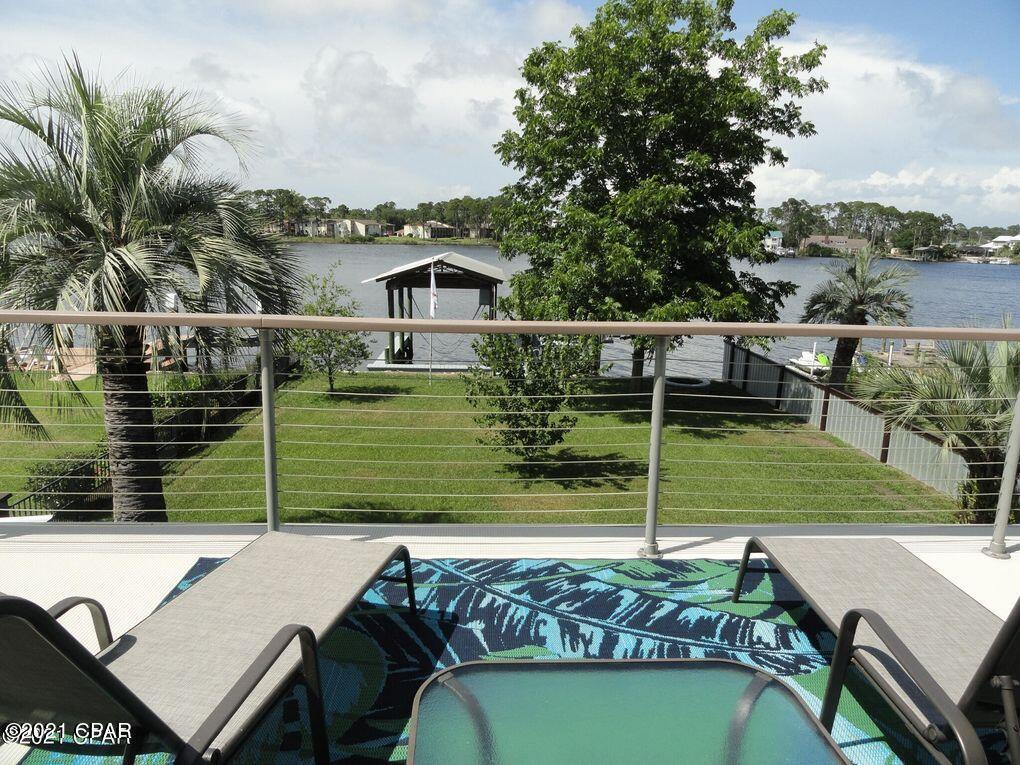 MLS Property 716763 for sale in Panama City Beach