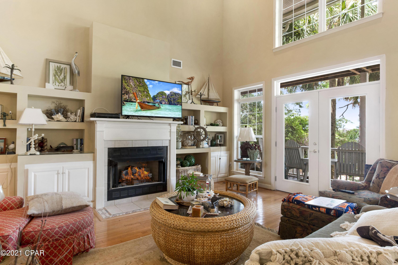 MLS Property 715178