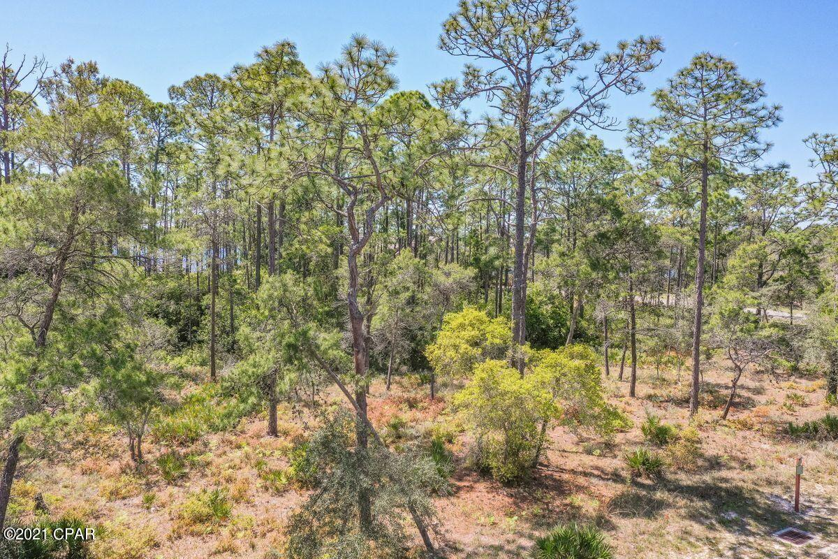 MLS Property 716997 for sale in Panama City Beach