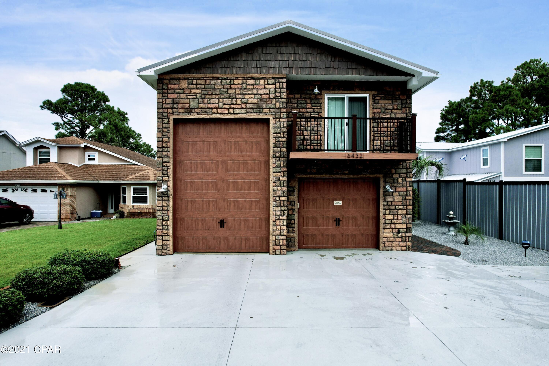 MLS Property 716763
