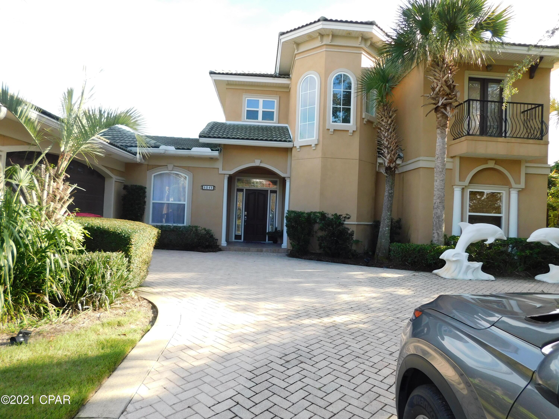 MLS Property 717002